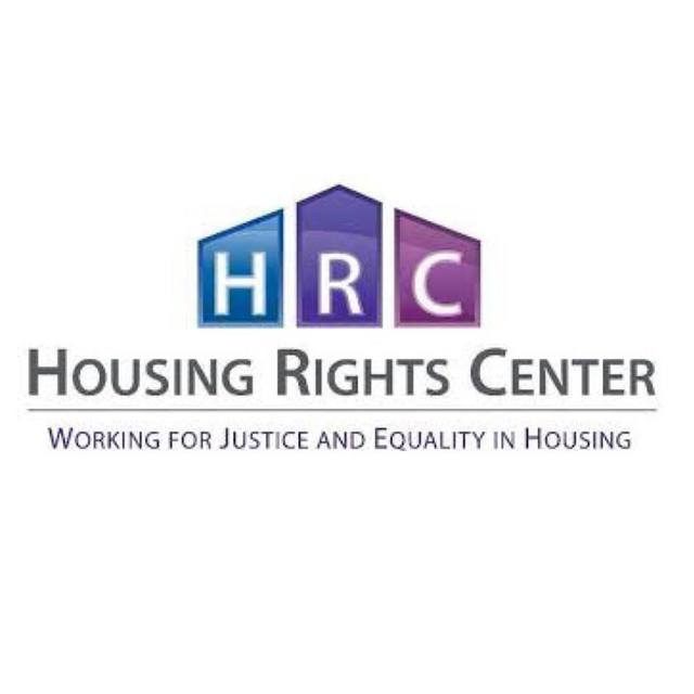 Housing Rights Center, Los Angeles, CA