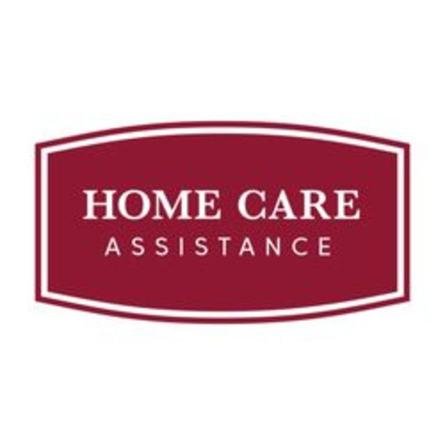 Home Care Assistance of Marin, Kentfield, CA logo