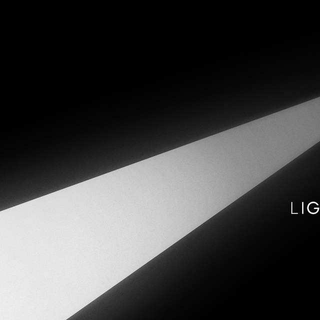 Lightform, San Francisco, CA logo