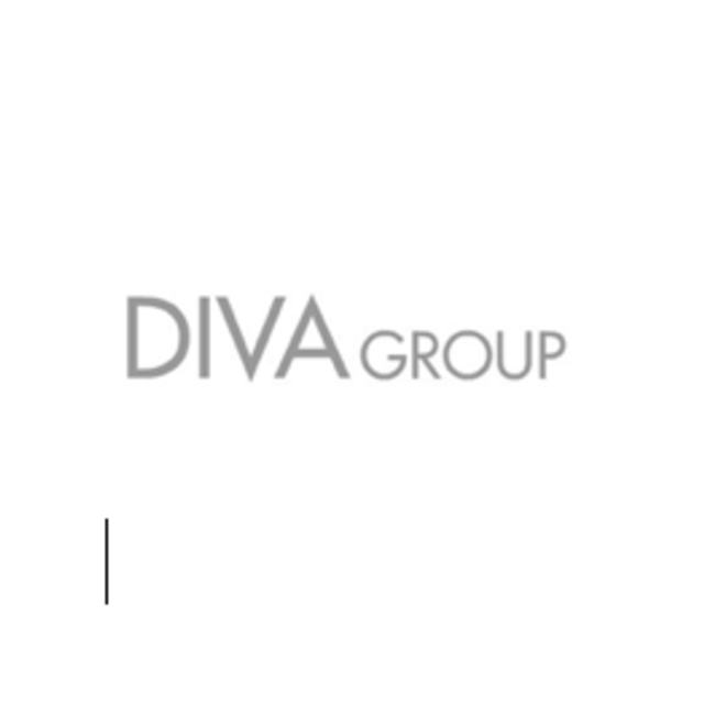 Diva Group, Los Angeles, CA logo