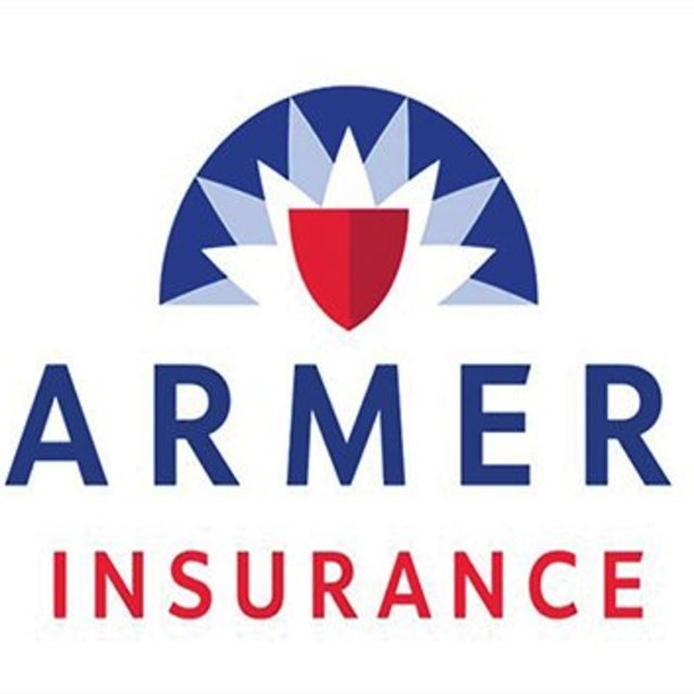 Farmers Insurance, Denver, CO logo