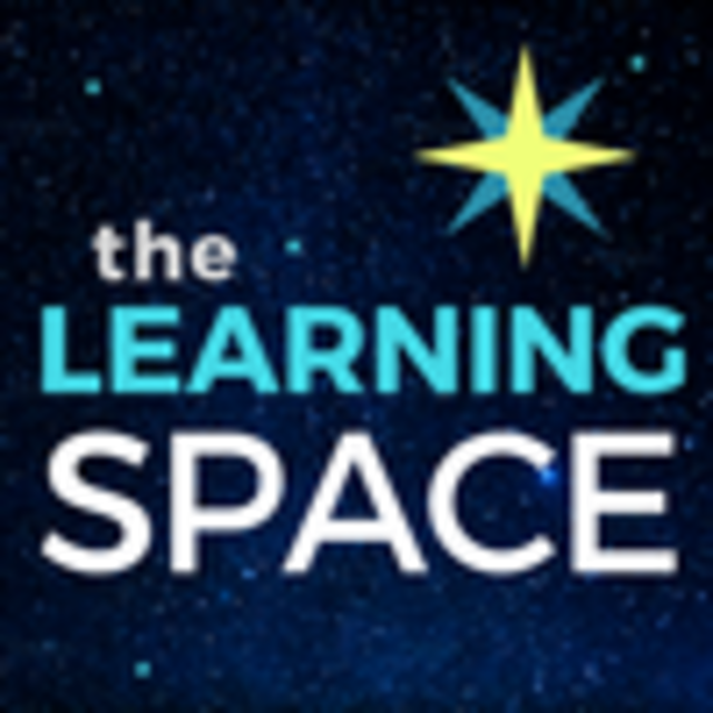 The Learning Space , Lafayette, CA logo