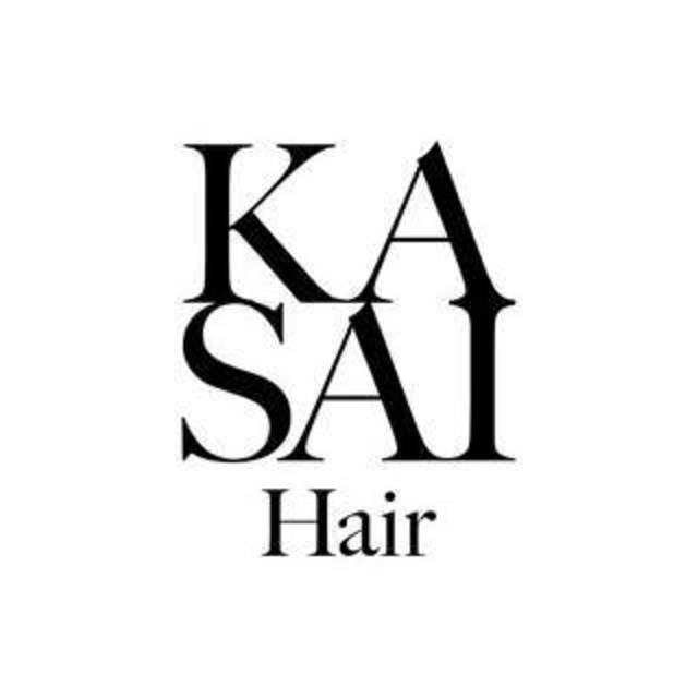 Kasai Hair, Manhattan Beach, CA logo