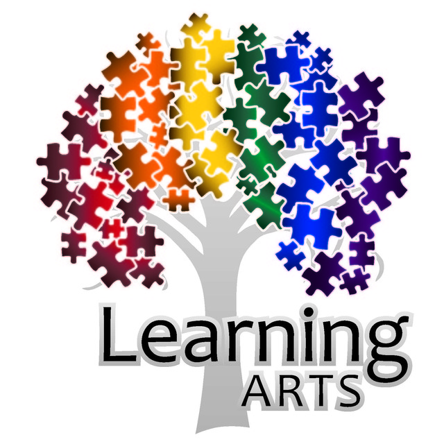 Learning ARTS, Citrus Heights, CA logo