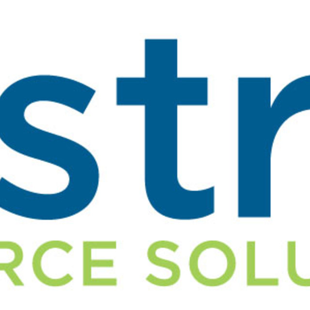 Eastridge Workforce Solutions, San Diego, CA logo