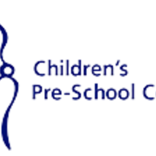 Children's Pre-School Center, Palo Alto, CA logo