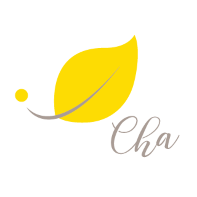 Cha For Tea, Pomona, CA logo