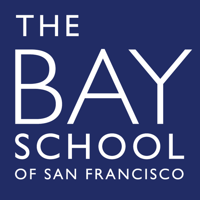 The Bay School of San Francisco, San Francisco, CA logo