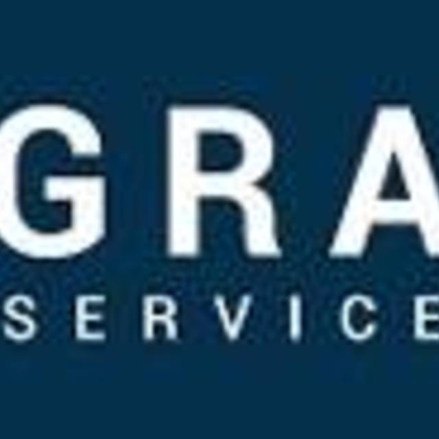 Gratus Services Group, El Monte, CA logo