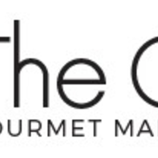 The Oaks Gourmet, Los Angeles, CA logo