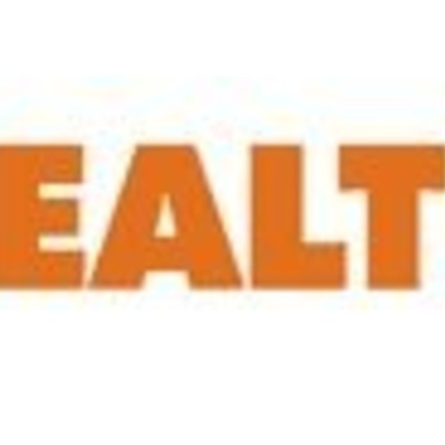 The Health Trust, San Jose, CA logo