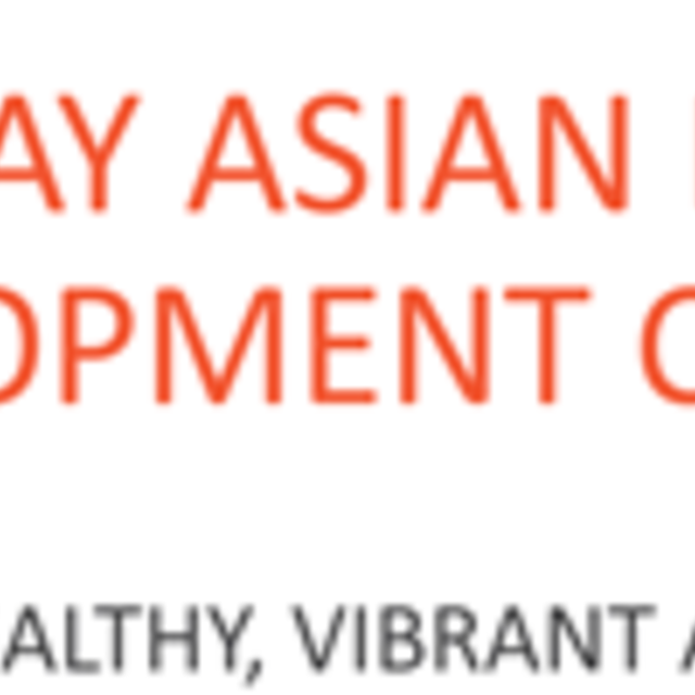 East Bay Asian Local Development Corporation, Oakland, CA logo