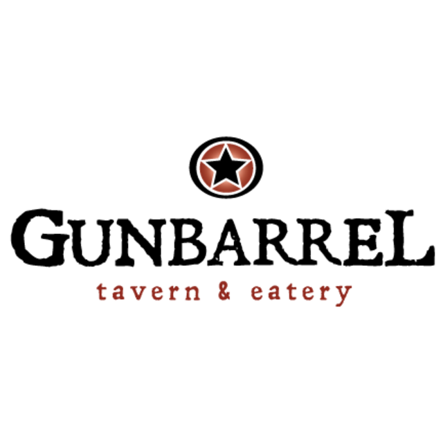 Gunbarrel Tavern & Eatery, South Lake Tahoe, CA logo