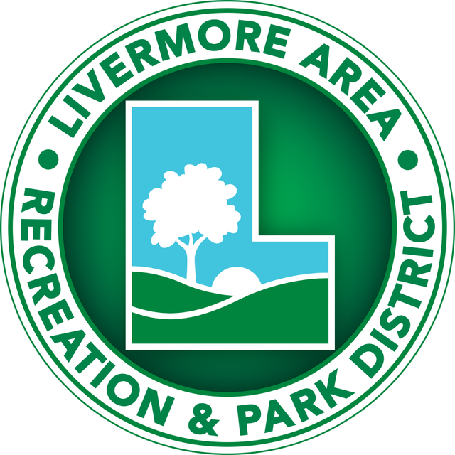 Livermore Area Recreation and Park District, Livermore, CA logo