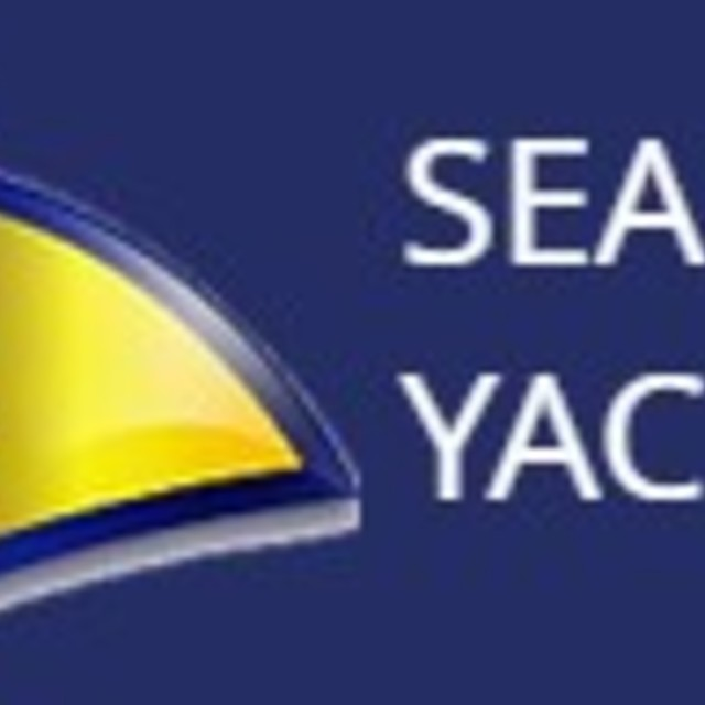 Seal Beach YC Jr, Long Beach, CA logo