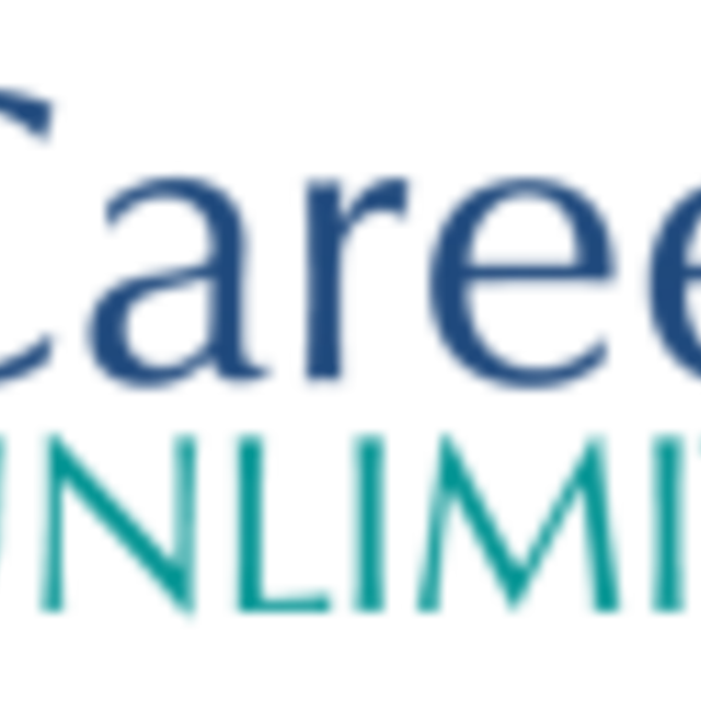CareerStaff Unlimited Corporates, Pittsburg, CA logo
