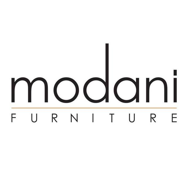 Modani Furniture Los Angeles La Brea Ca Localwise