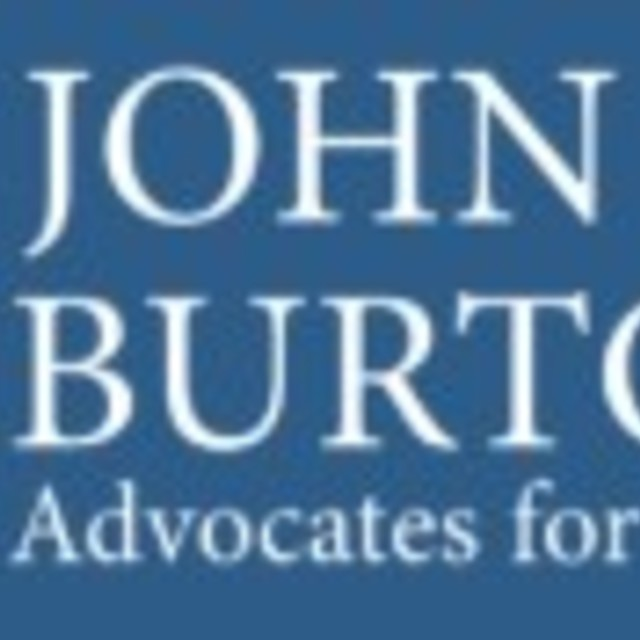 John Burton Advocates for Youth, San Francisco, CA logo