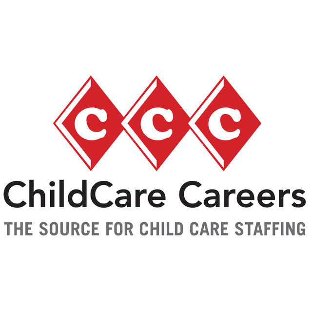 ChildCare Careers, Brisbane, CA logo