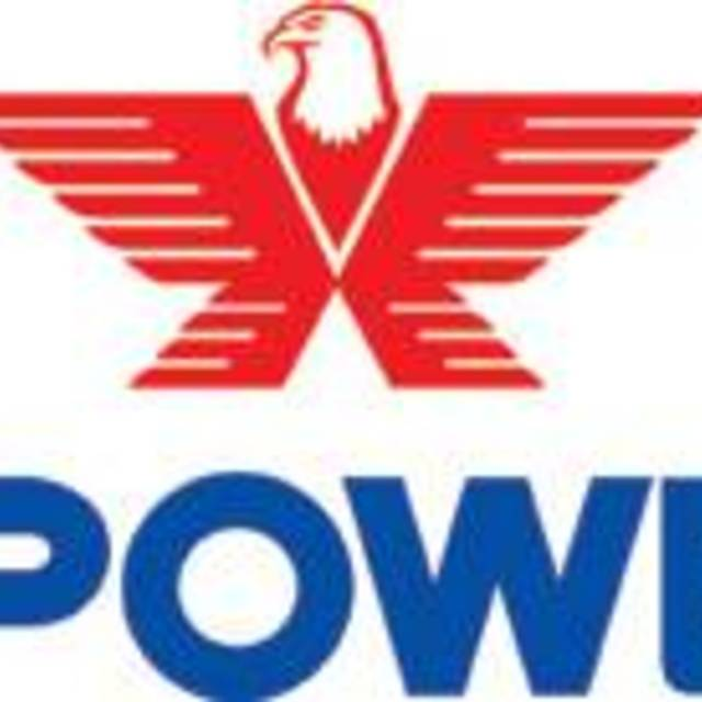 Xpower Manufacture Inc, City of Industry, CA logo
