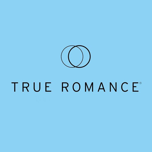 True Romance Bridal, Englewood Cliffs, NJ logo