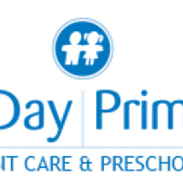 Action Day/ Primary Plus Schools, San Jose, CA logo
