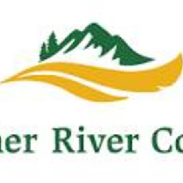 Feather River College, Quincy, CA logo