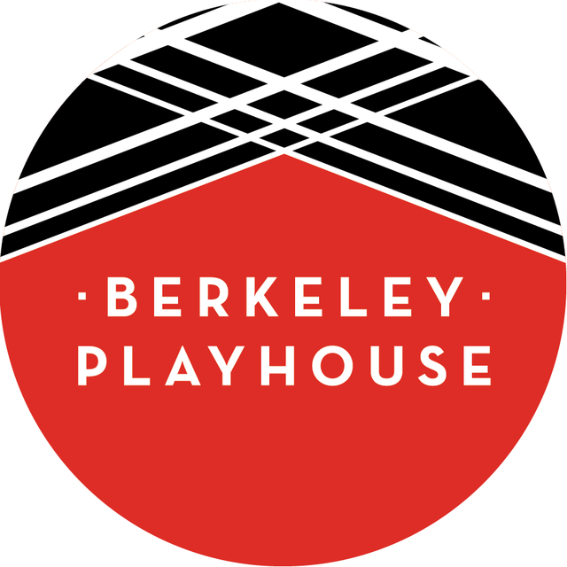Berkeley Playhouse, Berkeley, CA logo