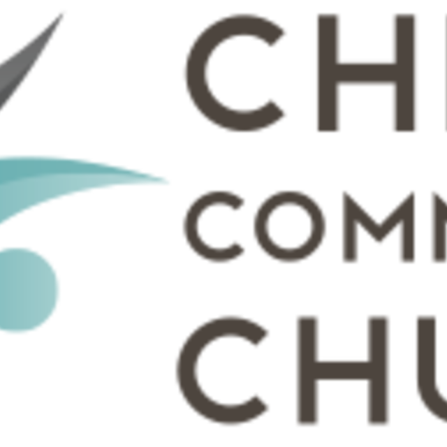 Christ Community Church of Milpitas, Milpitas, CA logo