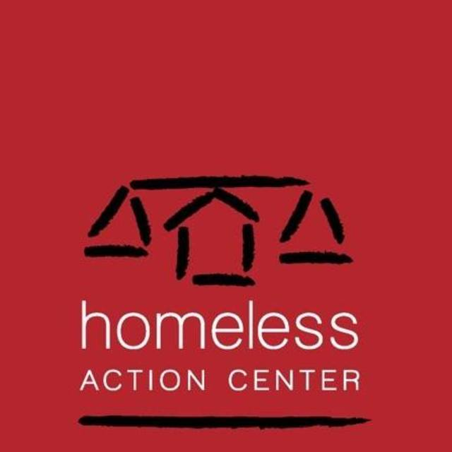 Alameda County Homeless Action Center, Oakland, CA logo