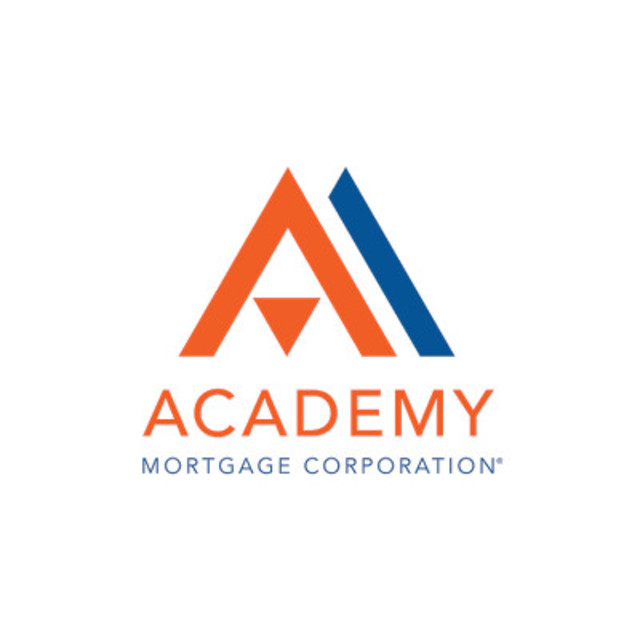 Academy Mortgage 25 Road, Grand Junction, CO logo