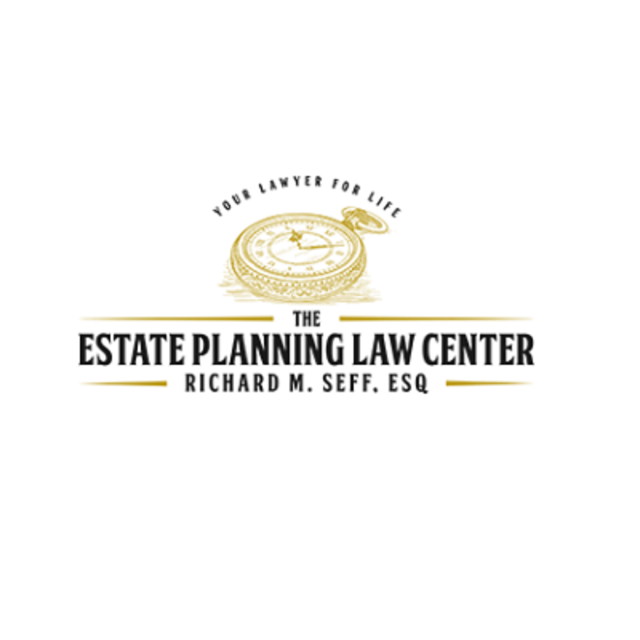 The Estate Planning Law Center, Los Angeles, CA logo