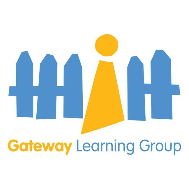 Gateway Learning Group, San Francisco, CA logo