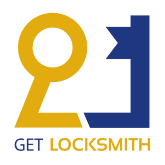Get Locksmith Houston , Houston, TX logo