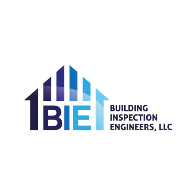 Building Inspection Engineers, Cincinnati, OH logo