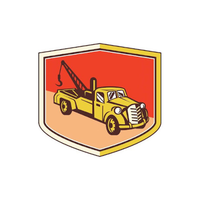 San Diego's Best Towing Co, San Diego, CA logo