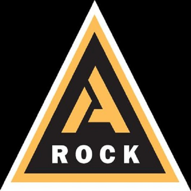 A-Rock Asphalt Services, South Jordan, UT logo
