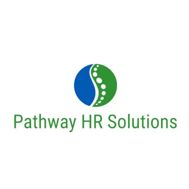Pathway HR Solutions, Fairfield, OH logo